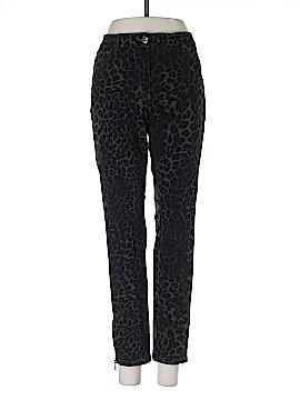 Peter Nygard Casual Pants Size 6