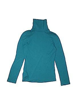 Promod Long Sleeve Turtleneck Size M