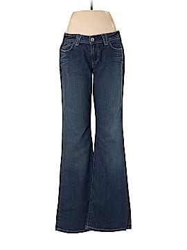 Yanuk Jeans 29 Waist