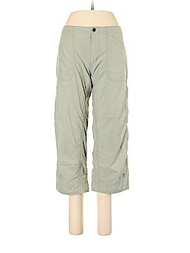 Mountain Hardwear Casual Pants Size 6