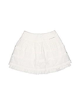 I Pinco Pallino Skirt Size 6