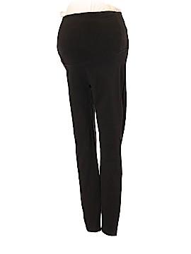 Gap - Maternity Active Pants Size S (Maternity)