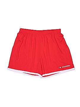 Diadora Athletic Shorts Size S