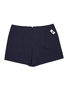Gap Dressy Shorts Size 16 (Tall)