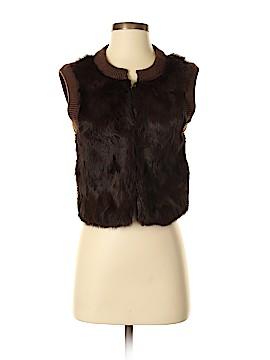 Quinn Vest Size XS