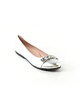 Moschino Flats Size 36 (EU)