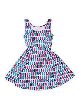 Zara Terez Dress Size M (Kids)