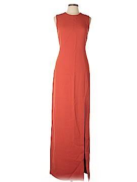 Jason Wu Cocktail Dress Size 10