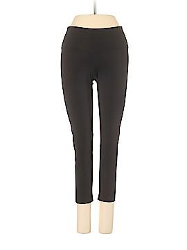 BP. Active Pants Size S