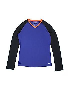 New Balance Active T-Shirt Size 14 - 16