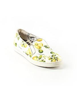 Roberto Cavalli Sneakers Size 34 (EU)