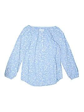 H&M L.O.G.G. Long Sleeve Blouse Size 10 - 11