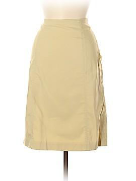 Esprit Casual Skirt Size 5 - 6