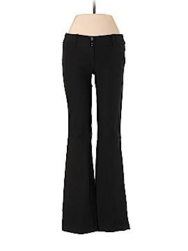 Have & Have Dress Pants Size S