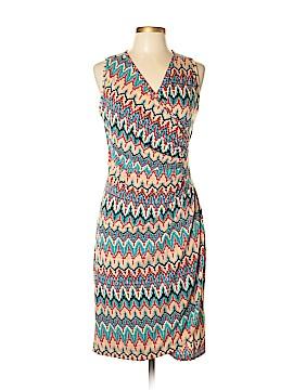 Luna Claire Casual Dress Size L