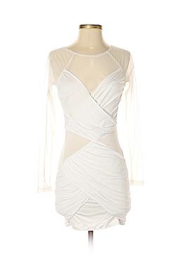 StyleStalker Cocktail Dress Size 4