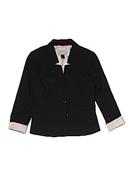 H&M Blazer Size 8