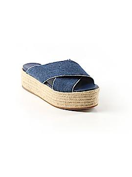 Miu Miu Sandals Size 38 (EU)