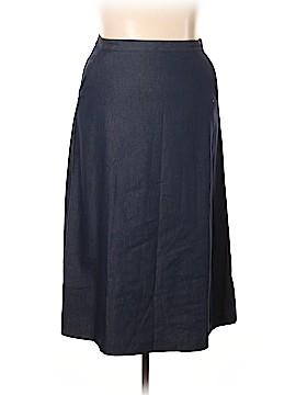 BFA Classics Casual Skirt Size 18 (Plus)