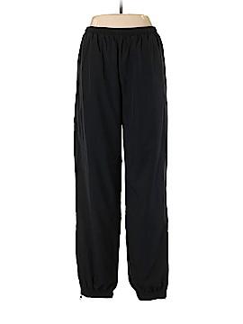 Kaelin Casual Pants Size L