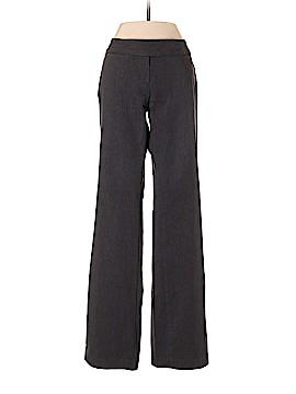 Express Dress Pants Size 3 - 4