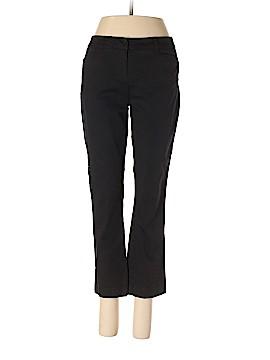 7th Avenue Design Studio New York & Company Casual Pants Size 2
