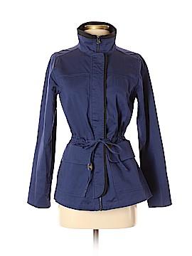 Lole Jacket Size 4