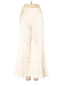 Isabel Marant Dress Pants Size 40 (FR)