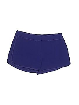 Diane von Furstenberg Dressy Shorts Size 0