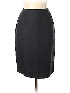 Valerie Stevens Casual Skirt Size 12