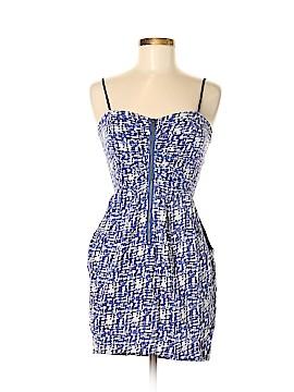 Mystique Casual Dress Size M