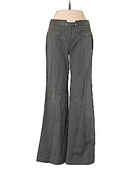 Leifsdottir Casual Pants Size 0