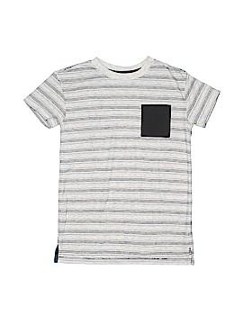Cat & Jack Short Sleeve T-Shirt Size 8 - 9