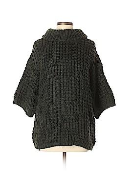 Plenty By Tracy Reese Turtleneck Sweater Size XS