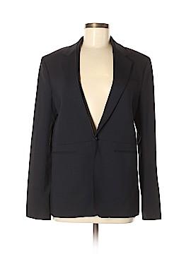 Costume National Blazer Size 44 (IT)