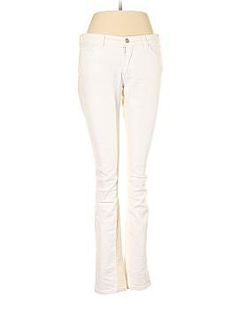 Kate Spade Saturday Jeans 26 Waist