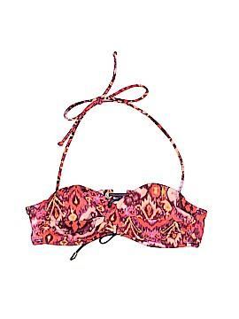 Victoria's Secret Swimsuit Top Size 32A (Plus)