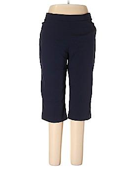 89th & Madison Dress Pants Size 18 (Plus)