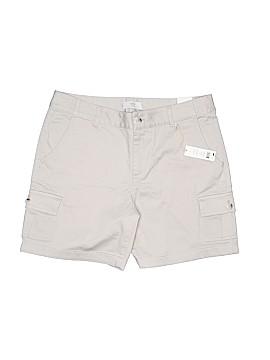 Dockers Shorts Size 6