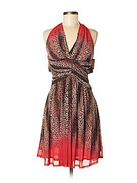 Season.JS Casual Dress Size M
