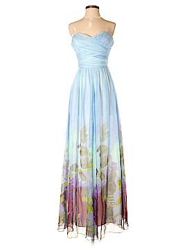 Aidan Mattox Cocktail Dress Size 6