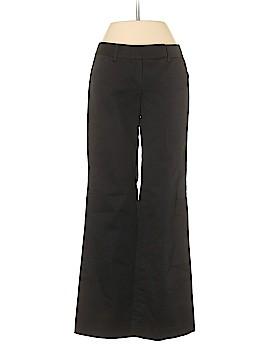 Express Khakis Size 00