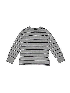 Jumping Beans Sweatshirt Size 5