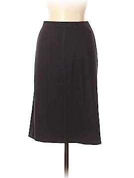 Miu Miu Casual Skirt Size 42 (IT)