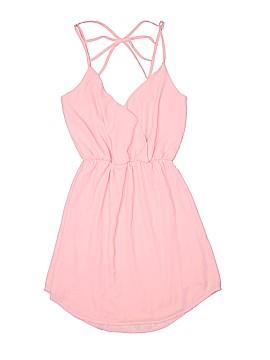Fashion Nova Casual Dress Size XS