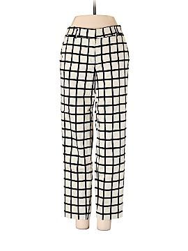 J. Crew Factory Store Dress Pants Size 0