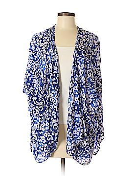 Cotton On Kimono Size M