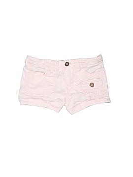 Levi's Denim Shorts Size 5