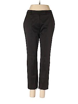 Rachel Zoe Dress Pants Size 2