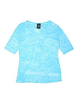 Sledge Short Sleeve T-Shirt Size M